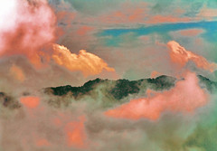 What it feels like to be standing up there?? (Fadi Asmar ^AKA^ Piax) Tags: lebanon mountains clouds colorful heaven faith soe 07 liban byblos jbeil mountlebanon fivestarsgallery abigfave colorphotoaward impressedbeauty superbmasterpiece diamondclassphotographer theunforgettablepictures marcharbel theperfectphotographer lebanonapiecefromheaven neargod