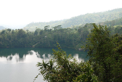 Flores_Ruteng_Ranamese_Lake_127
