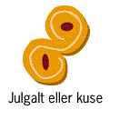 how to make a lussekatter