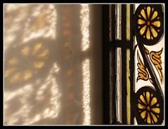 144_12182007 (Grayranchphotoprogram) Tags: cemetaries mausoleum rosehillcemetary