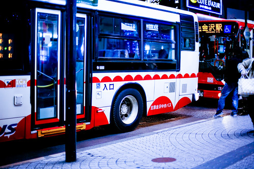 busride-0924