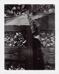 Polaroid Series 8 of 9