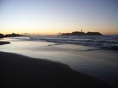 江の島西海岸 (6)