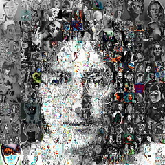 All the people (Village9991) Tags: windows people geometric me myself person persona photo graphics foto village gente artistic expression fame deception picture optical photomosaic hobby illusion monroe vip xp imagine celebrities lennon grafica geometria immagine immagination mosaicos mosaici astract photomosaics 9991 celebrit masaics village9991 fotomosaici