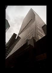 NYC XIV