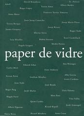 Paper de vidre