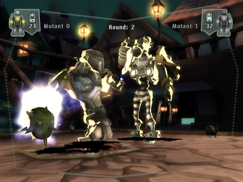 monster-lab-wii-4