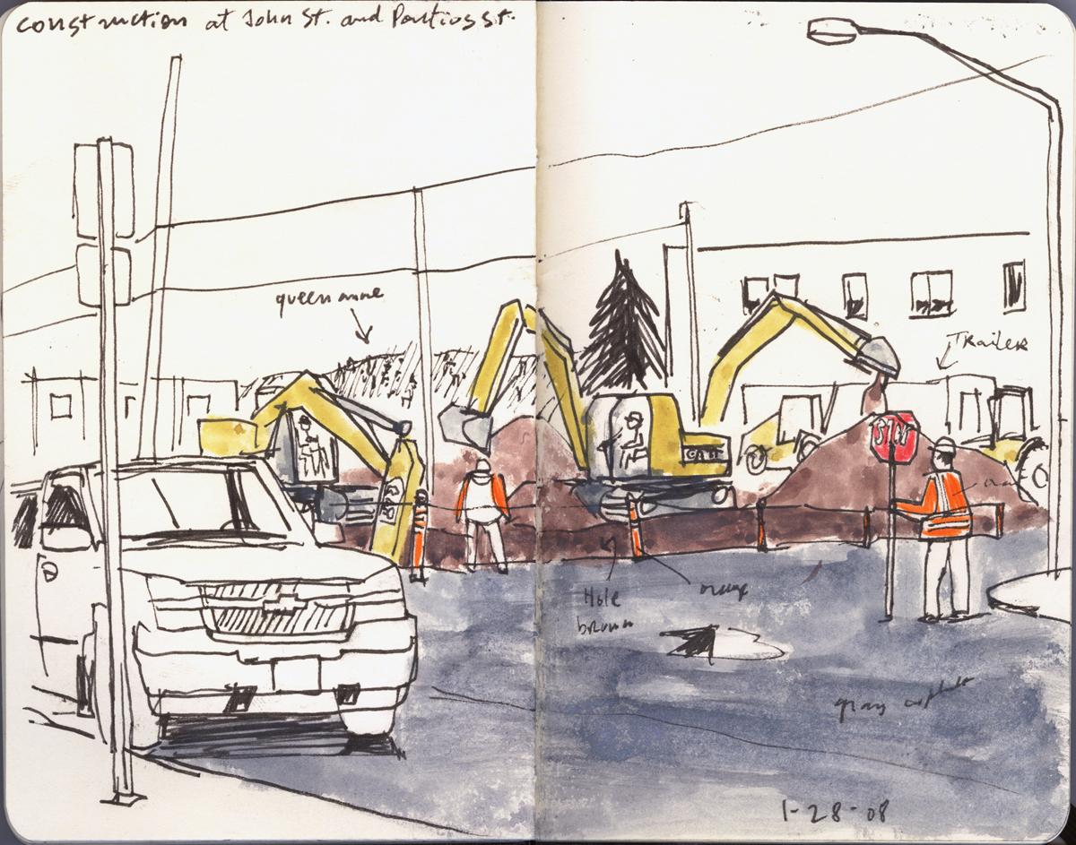 digging012808