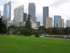 Sydney skyline (Franco Caruzzo) Tags: canon sydney australian australia aussi sidney oceania francocaruzzo caruzzofranco