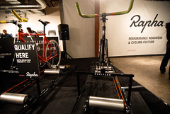 NAHBS_Rapha Roleur Photo Exhibit -4.jpg