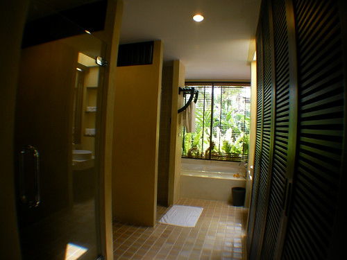 サムイ島-Samui NewStar Resort0123