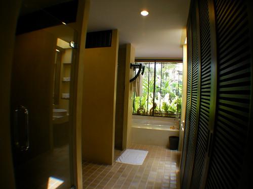 サムイ島-Samui NewStar Resort0123