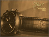 آللَّـهْ يَـآ وَقـْـتـِ(ـنْ ) مِـضَـىْ (┌└▪ [Ĥ][ż][ã][з] ▪┘┐, ~ ') Tags: flickr 2008 الله من في ولا ما يا بن قلبك زين خبر له كنت العين ان عند وين لا ذا الشاهين وش ايام وقت جو الوفا جان تم ناس عسى مضى عهد صار غيره قنص البعد مرت الوحش دونه السما طلعين طيرك طيركم بعدكم تربونه يشوف يكسر هوب وفوق خايف عونه طلعه الهدد هزااع شرا ويقال راضي طريجك حيد اظنونه ترف يهدونه الحوم وايام وشفته يدارونه المعنا جانه توق الطلع يتخايل راكد تهد هنتين هداده