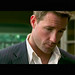 edward burns 02