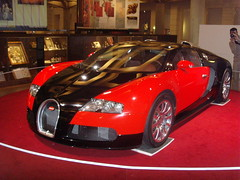 SNV30820 (im_a_greek_god) Tags: bugatti veyron