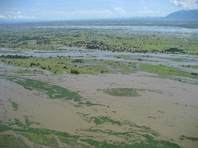 zambezi 3