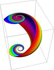 riemann-sphere-small