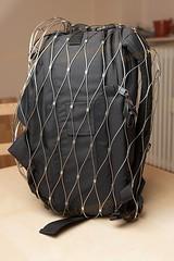 Bag Net_008