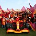 ultrAslan + Galatasaray's SF Car 3 by superleague formula: thebeautifulrace