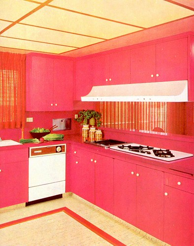 Remodeling My Kitchen The best answer to the question 'is it time to remodel my kitchen