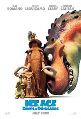iceage3_11