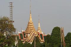 Chao Phraya River (55) (ajl_sg) Tags: thailand bangkok chaophrayariver
