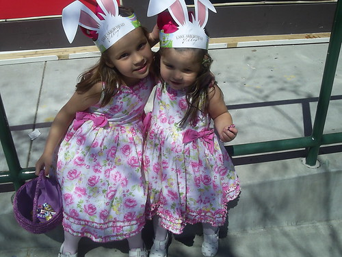 easter08 (15)