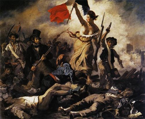 Eug%C3%A8ne_Delacroix_-_La_libert%C3%A9_guidant_le_peuple