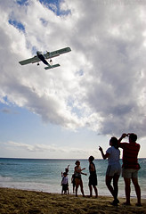 Island Hopper (matt.hintsa) Tags: travel vacation 20d silhouette airplane geotagged flying canon20d aircraft aviation flight silhouettes stmartin canoneos20d islander landing transportation tropical caribbean stmaarten maho sxm eos20d airtravel netherlandsantilles finalapproach brittennorman smallplane thecaribbean travelphotography tncm mahobeach princessjulianainternationalairport commercialaviation propellerplane smallaircraft islandhopper brittennormanislander shortfinal morebarsinmoreplaces stbarthcommuter bn2b20 fogxb