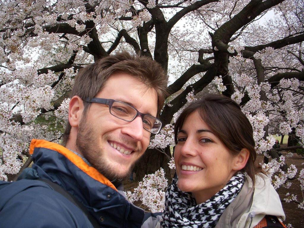 japón, sakura, blog la vuelta al mundo de ana y dani, entrevista la vuelta al mundo de ana y dani, vuelta al mundo, round the world, información viajes, consejos, fotos, guía, diario, excursiones