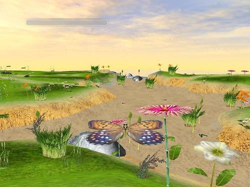 wiiware-butterfly-garden