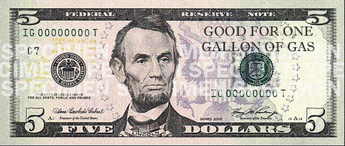 $5 gas bill.gif