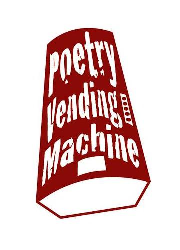 machine poetry