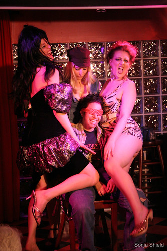Lesbian Lapdance, Dancing, Lesbian, Fetish, Party - Porn Tube Movies