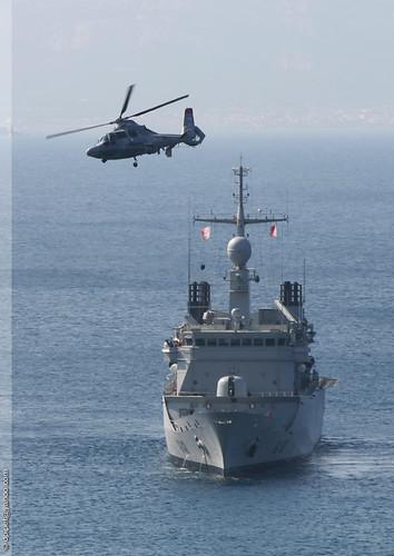 Photos Helicopteres de la MR 2513348248_e519b5a926