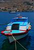 Greek boat (bene_romani) Tags: sea sun island greek mare greece grecia sole rhodes symi rodi rhodos dodecanneso