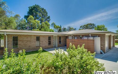 2/10 O'Connor Road, Armidale NSW 2350