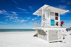 //Clearwater (ZenitMedia) Tags: clearwater beach florida usa roadtrip summer 2016 safety baywatch