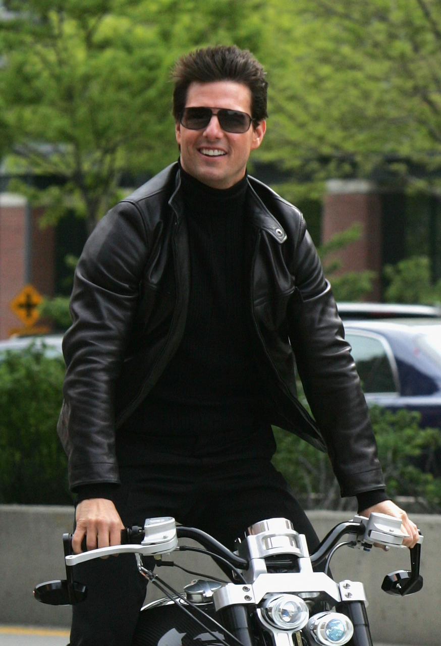 usada_Tom Cruise