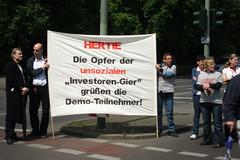 DSC07666 (patrickschulze) Tags: demo demonstration krise demoberlin bekmpfen demoberlindie diekrisebekmpfen