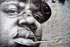 "5 Pointz grafitti""R.I.P Big Man N.Y (andybrannan) Tags: nyc 3 1 award abovealltherest abovealltherestpost"