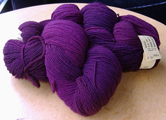 purple_wool