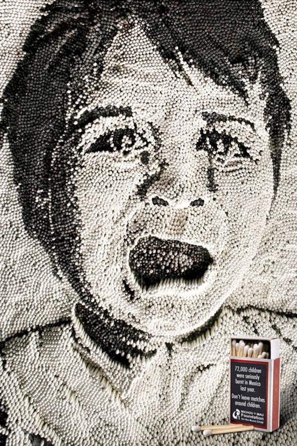 children-ads_02