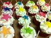 """cupcakes • <a style=""""font-size:0.8em;"""" href=""""http://www.flickr.com/photos/40146061@N06/5703544946/"""" target=""""_blank"""">View on Flickr</a>"""