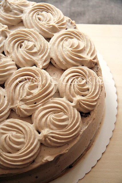 caffecake2