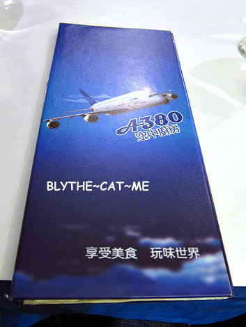 A380空中廚房 (14)