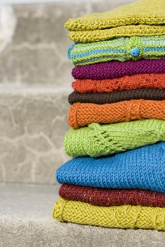playground knits sm