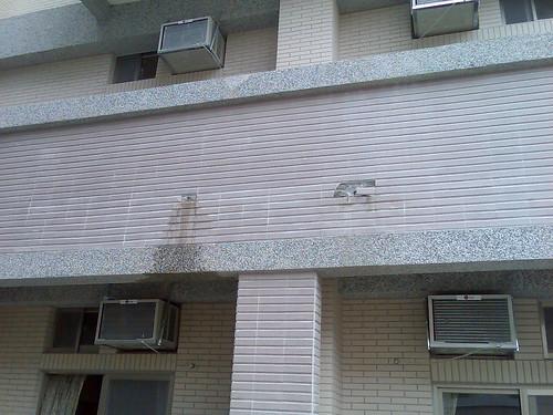東大新校區宿舍