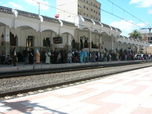 Meknes (1)