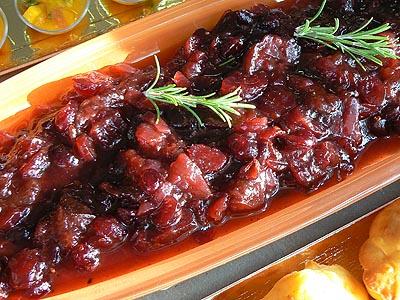chutney quetsches et cranberry.jpg